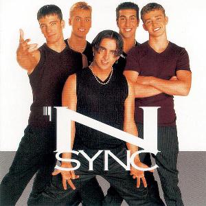 Nsync_album.png