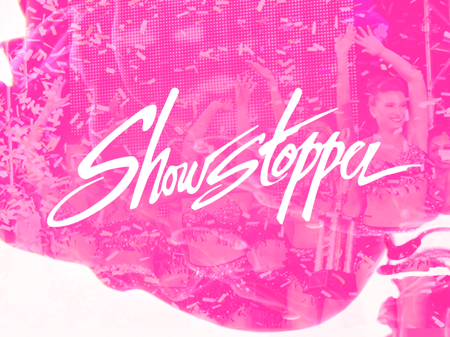 showstopper-site